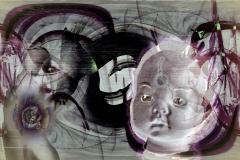 Awakening-Creation