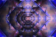 Diamondic