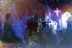 Necromantic-Evening