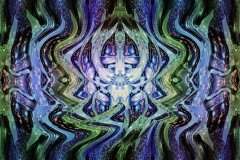 Scarab-Abstract-Kephera