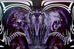 Strange-Totem-Redux