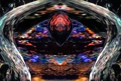 Archway-Redux
