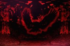 Phoenix-Dark-Rising