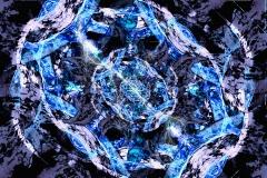 Beyond-the-Membrane