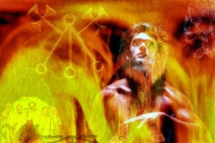 healing-transformations-marbas1