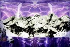 Strange-Sky-Mountainside-Redux