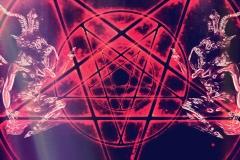 Ave-Satanas