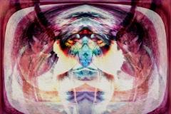 Inner-Power