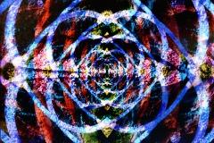 Awakening-Coral-Redux