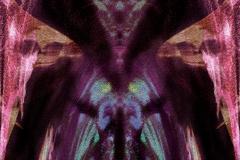 Apparition2