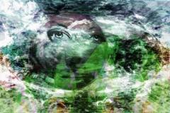 Perceiving-New-Levels-green