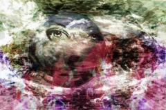 Perceiving-New-Levels