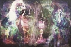 elemental-meeting