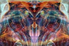 Horus-in-Crystal-Space-redux