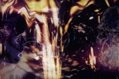 Vanitas-with-Fiery-Horned-Skull-redux